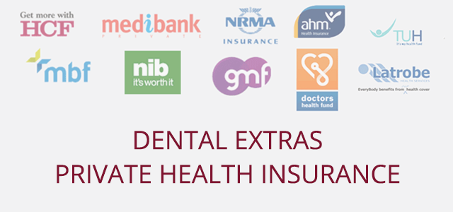 dental extras health insurance \u2013 is it really worth it? future dentalrethink your ancillary cover \u2013 official policy of the australian dental association