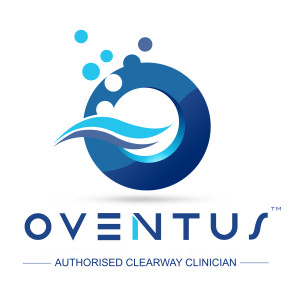 Oventus_logo_Authorised