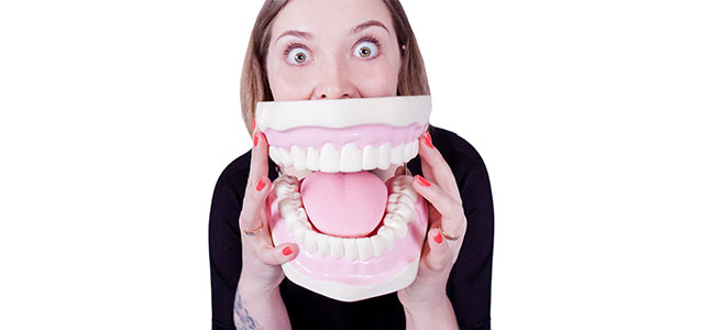 get-the-best-dental-treatment-for-you-in-bite-size-instalments