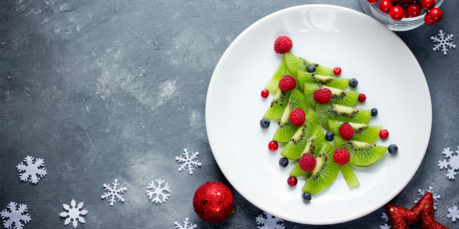 Foods and drinks to avoid this Christmas